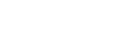 Body Sculpt Pilates